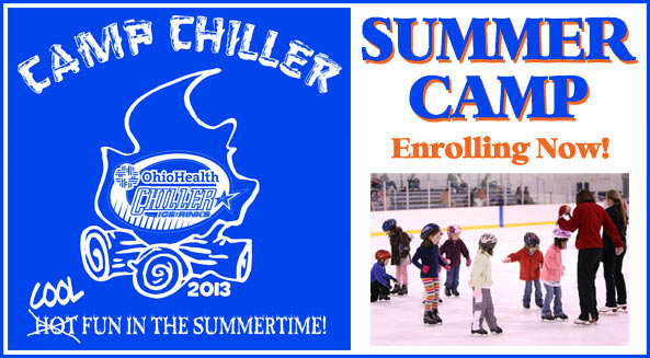 Summer Fun for Ages 4-11 - Registration NOW open!